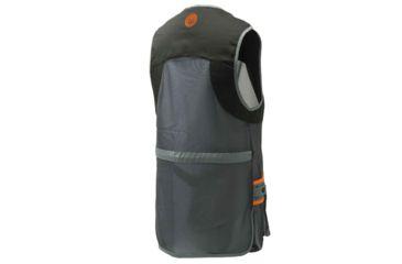 6-Beretta Full Mesh Vest