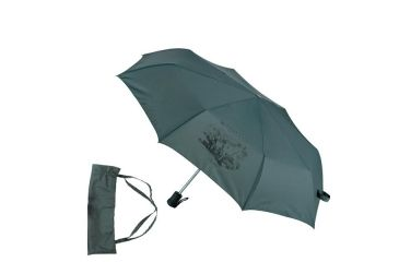 Beretta Game Bag Umbrella OM3104140700