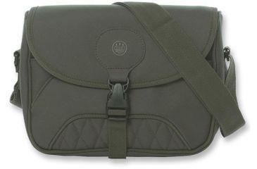Beretta Gamekeeper 100 Shell Cartridge Bag BSC735510702