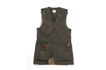 1-Beretta Gamekeeper Vest