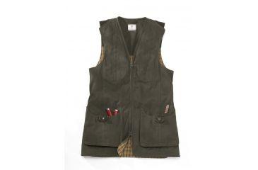 2-Beretta Gamekeeper Vest
