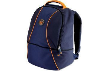 Beretta Gold Cup Backpack Free Shipping Over 49