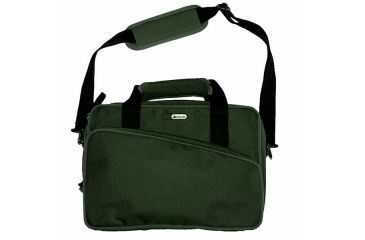 Beretta Greenstone Shell Bag (with Shoulder Strap) BSE10188700