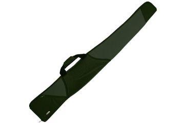 Beretta Greenstone Soft Gun Case 49in Foe50188700