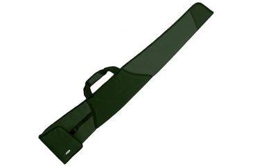 Beretta Greenstone Soft Gun Case With Flap Closure Foe30188700