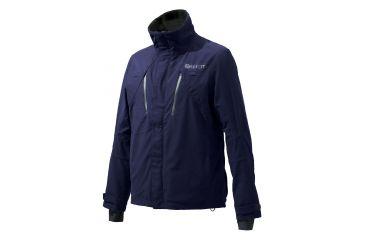 4-Beretta Mens Light Active Jacket