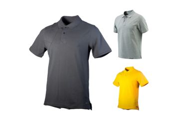 Beretta Corporate Polo Up To 68 Off 5 Star Rating Free Shipping