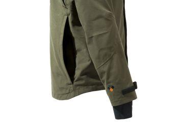 8-Beretta Mens Light Active Jacket