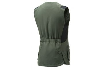 2-Beretta Mens Sporting Shooting Vest
