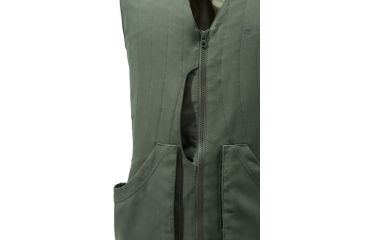 3-Beretta Mens Sporting Shooting Vest