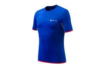 3-Beretta Mens T-Shirt