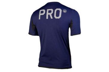 5-Beretta Mens T-Shirt