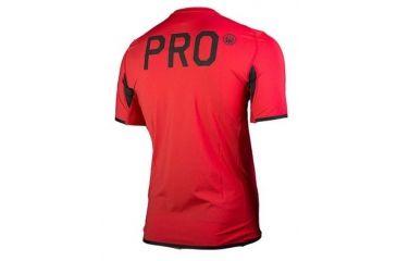4-Beretta Mens T-Shirt