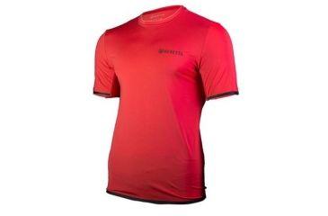 1-Beretta Mens T-Shirt
