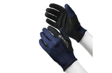 Beretta Mesh Shooting Gloves GL5003510504M