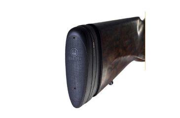 2-Beretta Micro-core Competition Recoil Pad