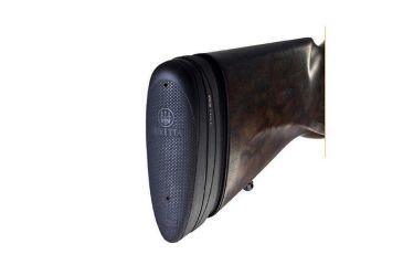 6-Beretta Micro-core Competition Recoil Pad