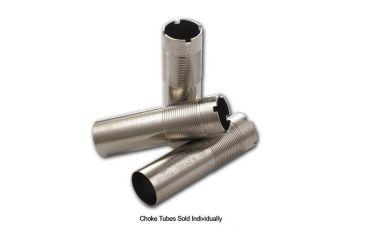 Beretta Optima-choke High Performance-flush-silver C62070