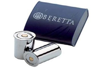 Beretta Set Of 2 Deluxe Snap Caps 410 Sn4100660009
