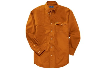 Beretta Shirt Tm Shooting Long Sleeve Lu19756125s