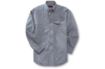 Beretta Shirt Tm Shooting Long Sleeve Lu19756156s