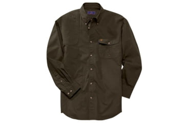 Beretta Shirt Tm Shooting Long Sleeve Lu19756188l