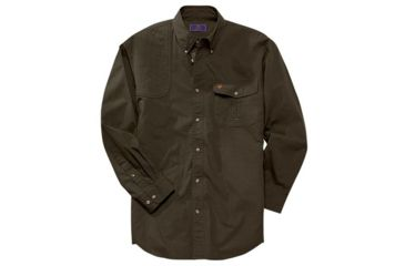 Beretta Shirt Tm Shooting Long Sleeve Lu19756188s