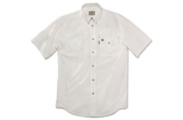 Beretta Shirt Tm Shooting Short Sleeve Lu20756101l