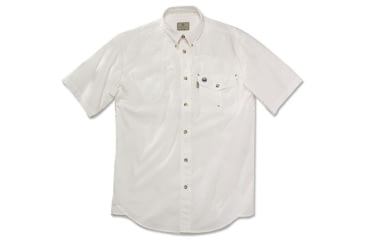 Beretta Shirt Tm Shooting Short Sleeve Lu20756101xl