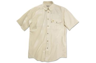Beretta Shirt Tm Shooting Short Sleeve Lu20756108m