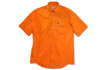 Beretta Shirt Tm Shooting Short Sleeve Lu20756125l