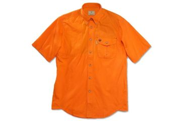 Beretta Shirt Tm Shooting Short Sleeve Lu20756125xl