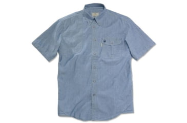Beretta Shirt Tm Shooting Short Sleeve Lu20756156s