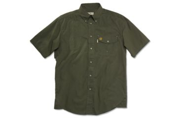 Beretta Shirt Tm Shooting Short Sleeve Lu20756178xl