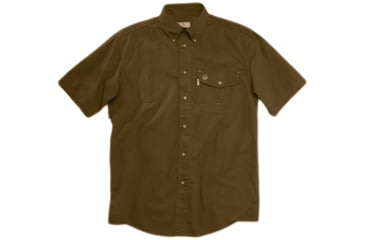 Beretta Shirt Tm Shooting Short Sleeve Lu20756188s