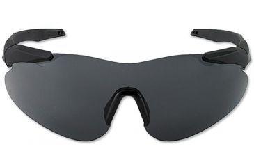Beretta Shooting Glasses With Black Lenses Oca100020999