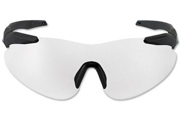 Beretta Shooting Glasses With Clear Lenses Oca100020900
