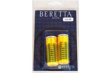Beretta Snap Caps AL/PL 12Ga Cal, , SN120AP20009