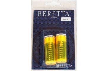 Beretta Snap Caps AL/PL 20Ga Cal, , SN200AP20009