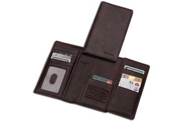 Beretta Trifold Long Wallet Pp1804130802