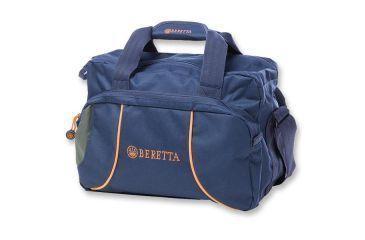 Beretta Uniform Pro 250 Cartridge Bag BSH60189054V