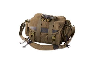 Beretta Waxwear Cartridge Bag BS2620610832