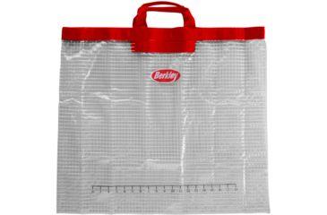 Berkley Heavy Duty PVC Fish Bag with 19in. Ruller 176736