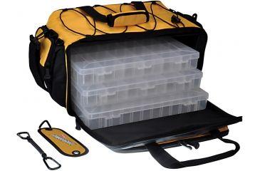 Berkley Tackle Bag, Large 177022