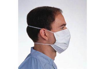 Berkshire BCR High Efficiency Mask, Berkshire BM.1.12 Mask HI-EFFIC CLN-RM PK50