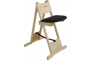 Berlebach Hydra Observer's Chair B500681