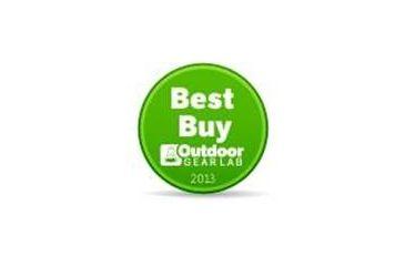OGL Best Buy - Vector