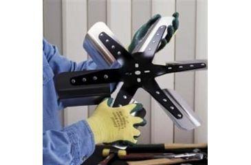 Best Manufacturing Nitri-Flex Nitrile-Dipped Gloves, Best Manufacturing 5900-09 Nitri-Flex Ultimate