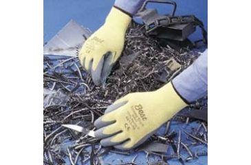 Best Manufacturing Skinny Dip Aramid Gloves, Best Manufacturing 4811-08
