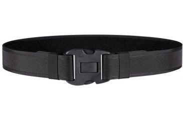 Bianchi 7210 Nylon Duty Belt - Black 23378